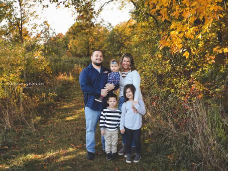 Family: Keyes