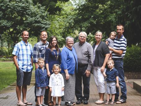 Swantz {Ext. Family}