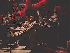 Band_Backstage.jpg