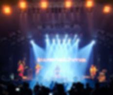Band_that_Tours-12.jpeg