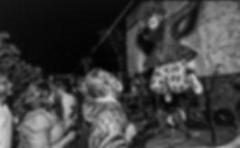 In_Concert-3.jpg