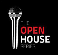 YP Foundation Open House: A Multi-Year Workshop Series for a Cross-Section of Artistes