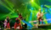 Band_that_Tours-11.jpeg
