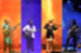 Band_Udaipur.jpg