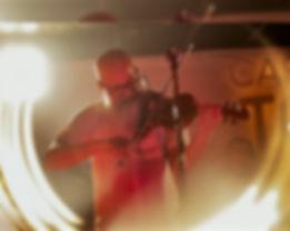 In_Concert-5.jpg