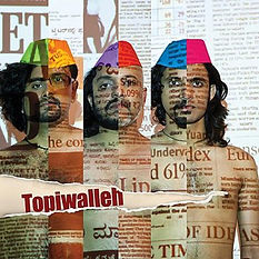 Topiwalleh.jpg