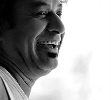 Limitless Passion: Asheem Chakravarty [1957 - 2009]