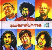 Swarathma.jpg