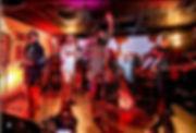 Band_that_Tours-7.jpg