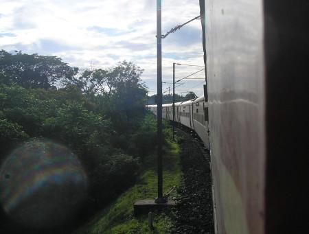#TravelingBandJournal: Uttar Bharat Darshan Tour Diary