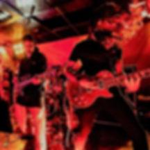 In_Concert-2.jpg