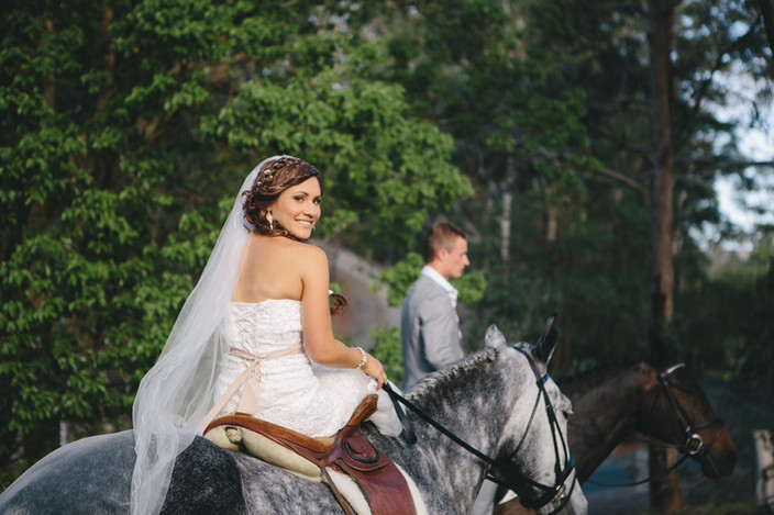 6willow_and_wolf_krista_brad_wedding_ep-