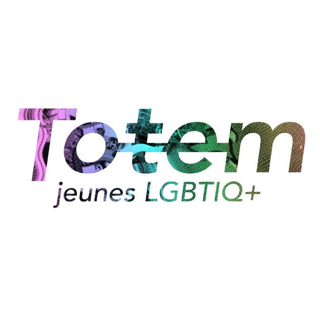 TABLE RONDE / TOTEM JEUNES LGBTIQ+