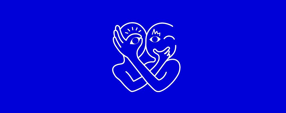 site-07_plus bleu.png