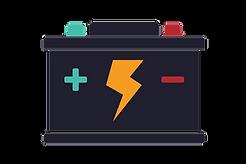 kisspng-battery-charger-car-automotive-b