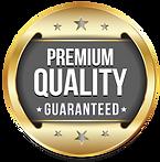 premium-badge.png