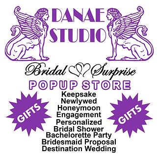 popup store weddings gifts-still-1d.png