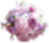 bouquet-Rnd-cutout-1.png