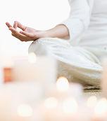 12 Holy Nights Meditation