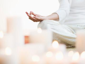 Spirituelle Hotel Spa Konzepte im Kommen