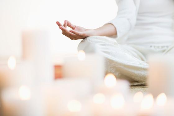 Confinement : 8 moyens de diminuer votre anxiété
