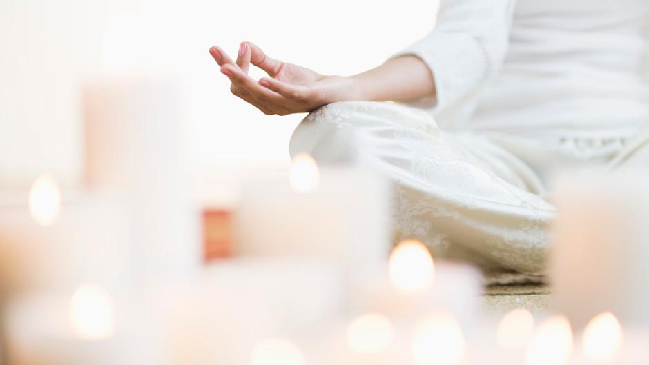 8 Meditation channels worth listening to.