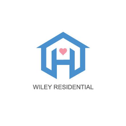 WHI residential.jpg