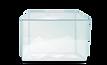 drawing box.png