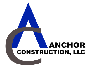 Anchor Construction Corporatio