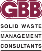 Gershman, Brickner & Bratton, Inc.