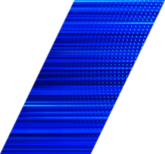 blue-stripe.png