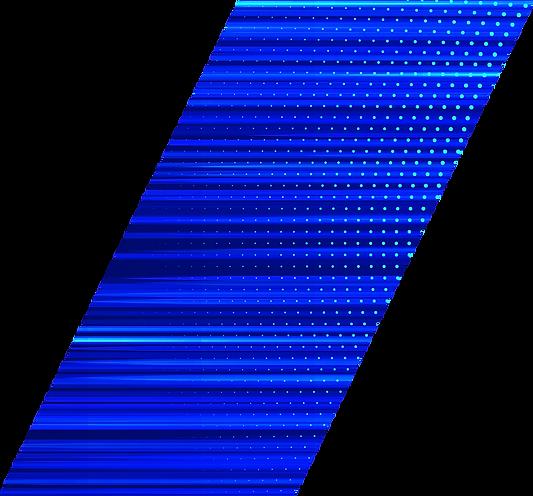 blue-stripe.png