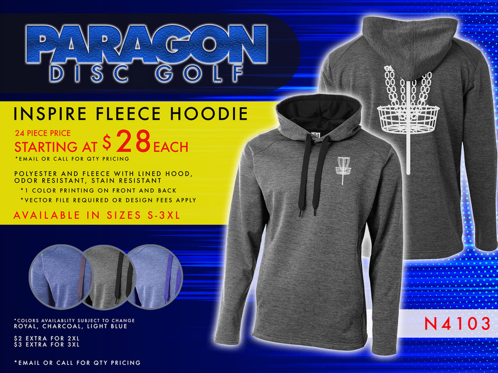paragon_fleece-hoodyteeguideWIP.jpg
