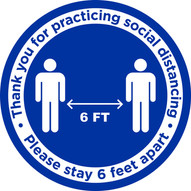 Social-Distance-Floor-Decal.jpg