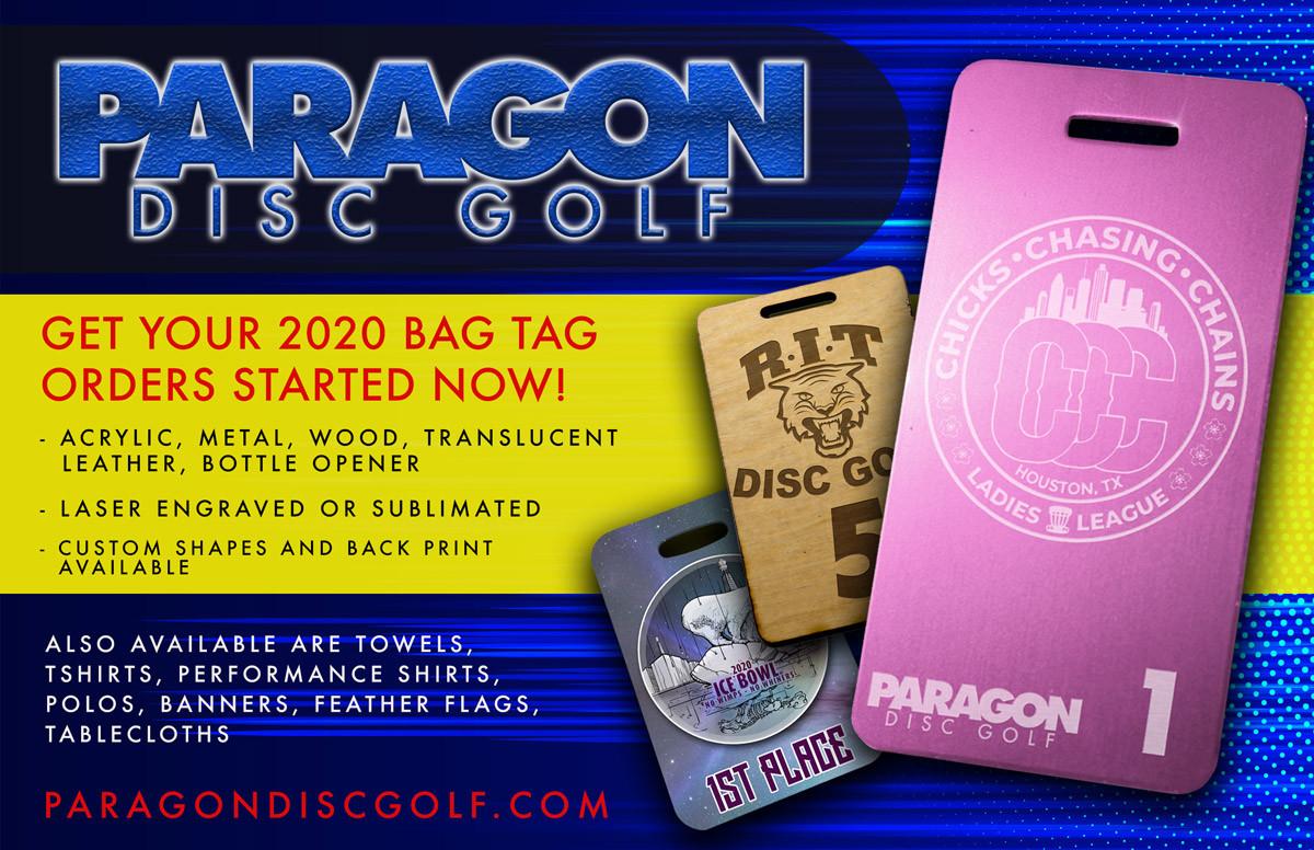 ParagonDiscGolf_DiscgolferAd_8.5x5.jpg