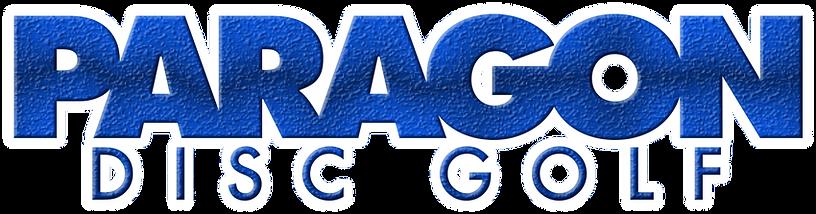 ParagonWoodBagTag_2019.png