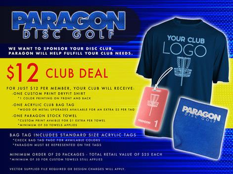 paragon_$12Deal_2019.jpg