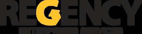 Regency Enterprises Services