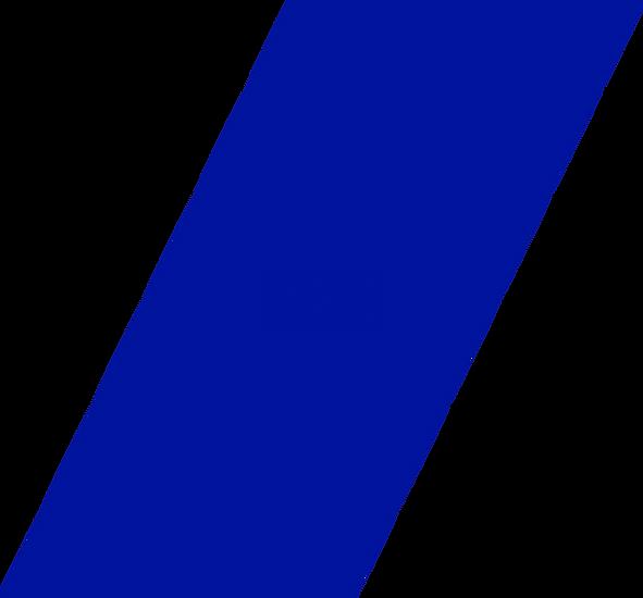 blue-stripe-DK.png