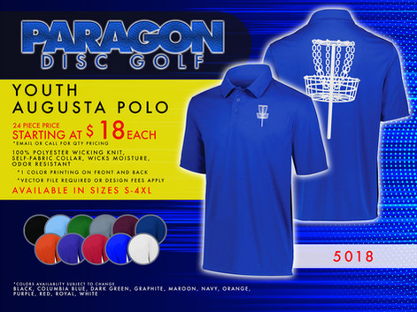 paragon_AugustaPolo_Youth.jpg