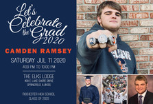Graduation invites copy.jpg