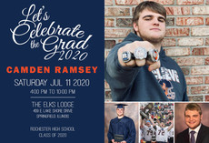 Graduation invites copy.jpg