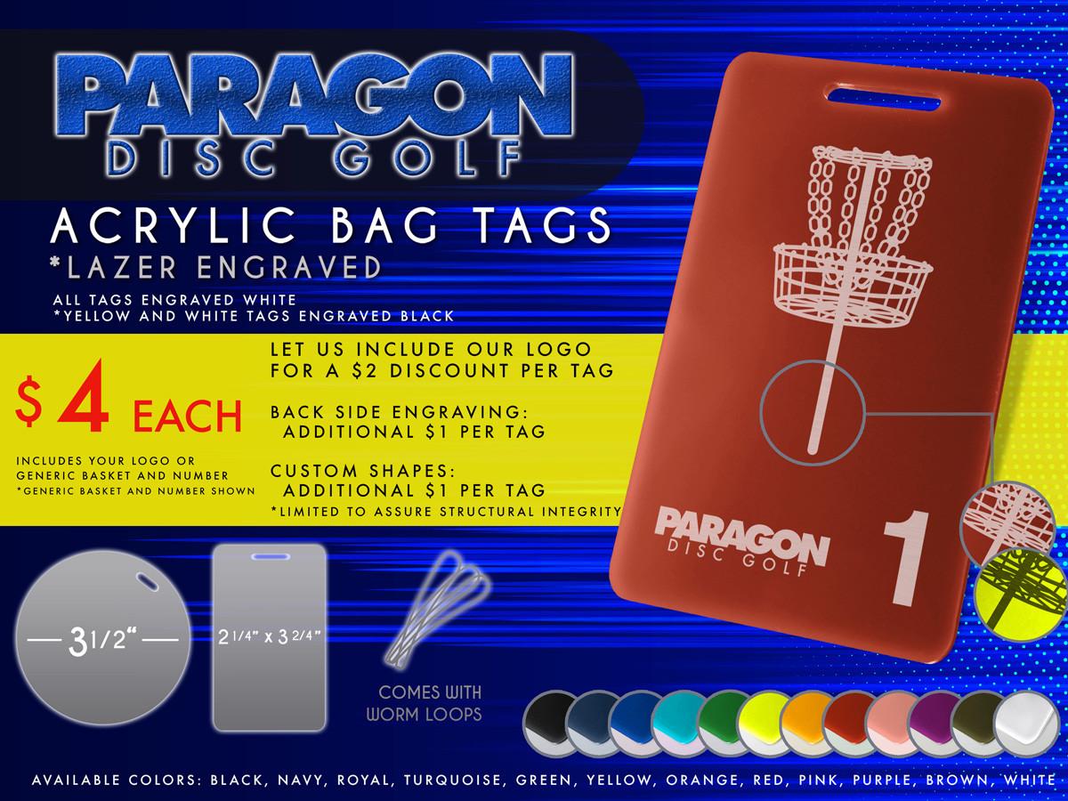 ParagonAcrylicBagTag_2019.jpg