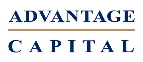 Advantage Capital