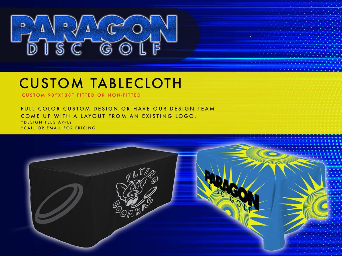ParagonTablecloth_2020.jpg
