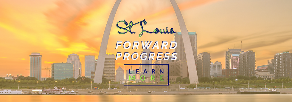 St. Louis slide_final.png