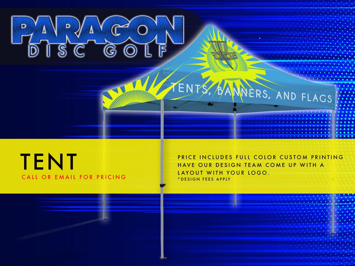 ParagonTent_2020.jpg