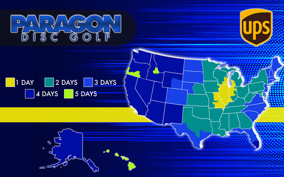 paragon-map.jpg