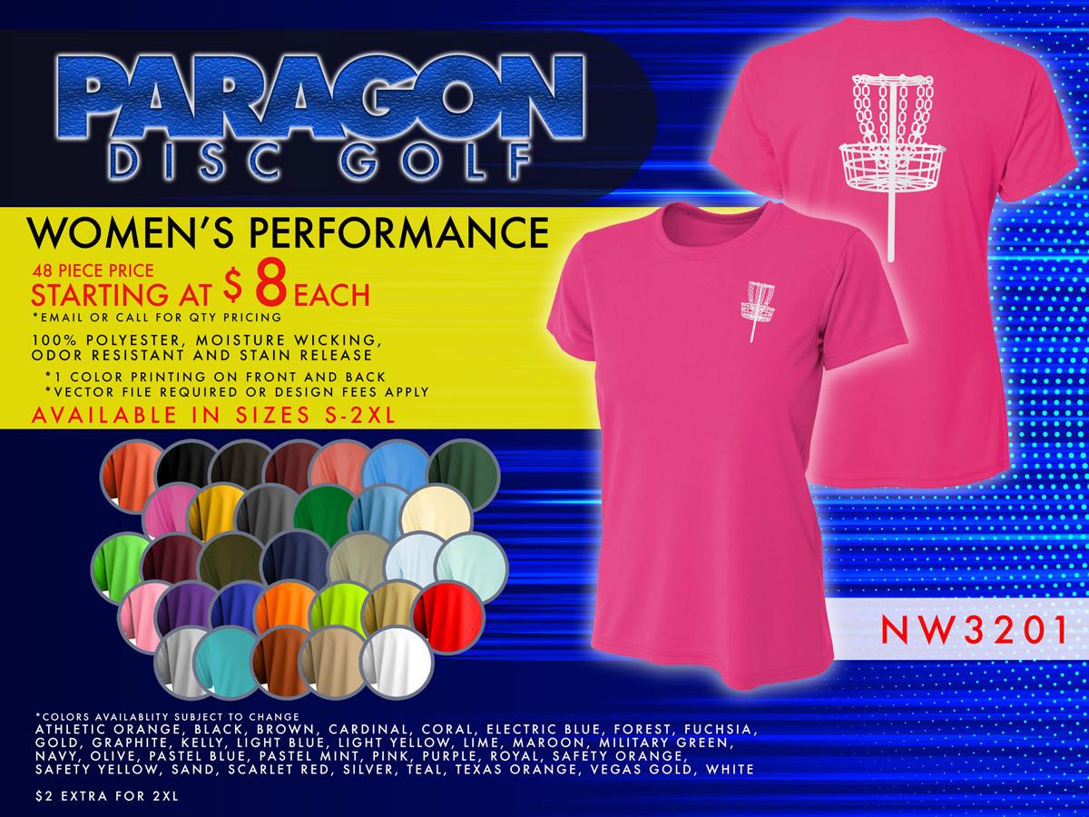 paragon_Womensperformanceteeguide.jpg