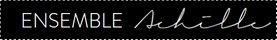 etiquette_achilleS.jpg